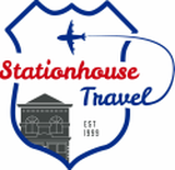 Stationhouse Travel